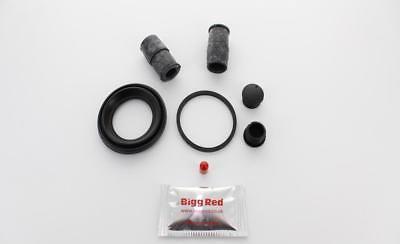 FRONT Brake Caliper Repair Kit Pistons for PEUGEOT PARTNER 2001-2010 BRKP222