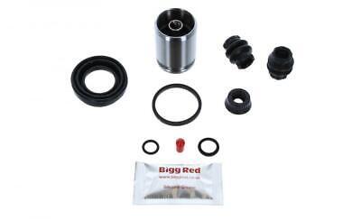REAR Brake Caliper Seal Repair Kit 4101 for SEAT ALTEA 2004-2013 axle set