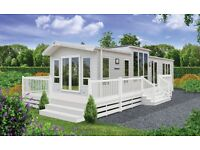 Willerby Linear, 40 x 13 2 bed Caravan Holiday Home