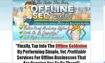 80 Established Money Making Websites  Websites Business Oppor Wordpress Websites