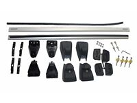 Ford SMAX roof bars for panoramic roof (genuine Ford)