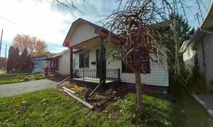 3 BDRM HOUSE IN EAST WINDSOR   $1299+++ - 1919 BUCKINGHAM