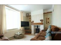 3 bedroom house in Parc Alun, Mold, CH7 (3 bed) (#1169499)