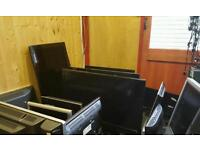 Tvs for sale hurry clearance