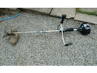 MacAllister MBCP254 Brushcutter Strimmer not old spares repairs