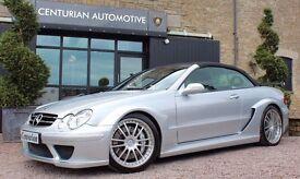 i want to buy car u pto £2000