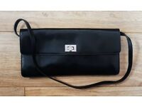 Used Black Collection by Debenhams Bag | Handbag | Fashion | Accessory | Party | Occasionwear