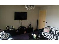 amazing double room £400