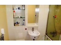 TWIN ROOM IN ARCHWAY MOMENTS AWAY FROM THE TUBE STATION, LOVELY AREA.76