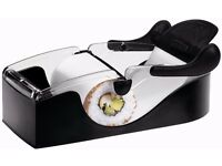"""Leifheit """"Perfect Roll"""" Sushi maker"""