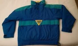 Nevica Ski jacket