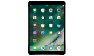 BOXING WEEK SALE ON IPAD PRO, IPAD AIR, IPAD AIR 2, IPAD MINI, IPAD, IPOD