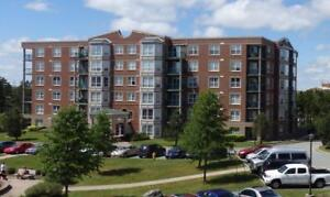 17-054  Clayton Park West, spacious condo,near all amenities.