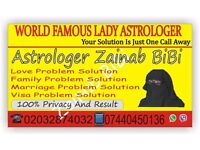 Muslim Ladies Astrologer Online In Uk London