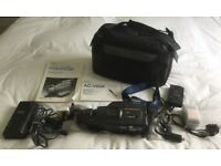 Sony Video Camera Recorder 8