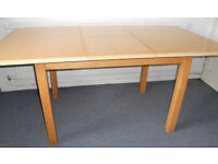 Large Extending Kitchen or Dining Table