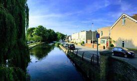 Room to Rent Uxbridge Town Centre Furnished Including Bills