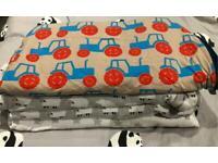 6-18m baby toddler sleeping bags