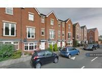 4 bedroom house in Rea Road, Birmingham, B31 (4 bed)