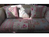 Sofa/arm chair