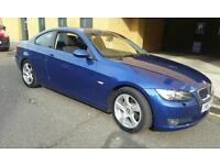 BMW E92 COUPE IN EXCELLENT CONDITION