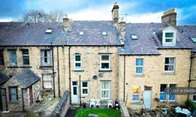 4 bedroom flat in Upper George Street, Huddersfield, HD1 (4 bed) (#1090097)