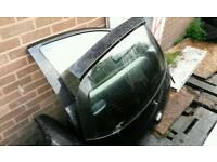 Ford ka 04 parts for sale