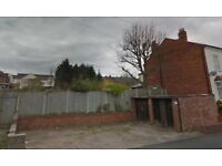 GARAGE available for storage and parking | Bournville (B30)