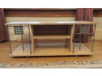 TV stand in great condition