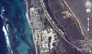 Beach House - Horrocks Beach Western Australia Horrocks Northampton Area Preview