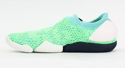 ae00a2f64f26 Nike Aqua Sock 360 Athletic Water Shoses 885105-301(Green) size 7 mens