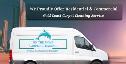 ♚PROFESSIONAL STEAM CARPET CLEANING SERVICES AT☛COMPETITIVE RATES