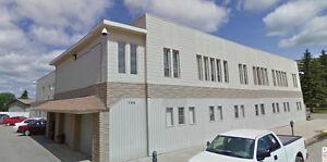 2 Bedroom -  - Silver Ridge Apartments - Apartment for Rent...