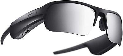 Bose Frames Tempo Bluetooth Audio Sports Sunglasses