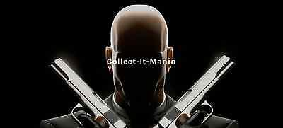 COLLECT-IT-MANIA_dotCOdotUK