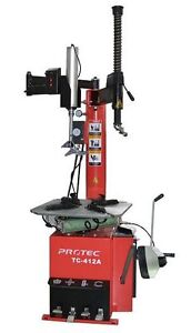 "Brand new Tire machine/Tire changers 11""-30""rim for $1995 only"