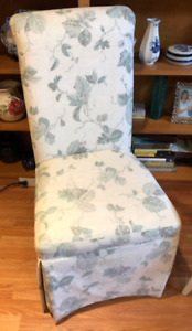 Accent Chair for Living Room or Bed Room