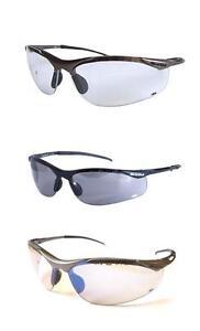 Bolle-Contour-Wraparound-Safety-Glasses-Specs-FREE-microfibre-storage-pouch