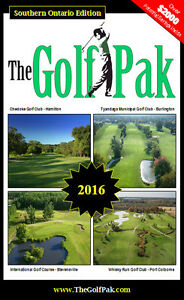 **HALF PRICE GREEN FEES NOW AVAILABLE**