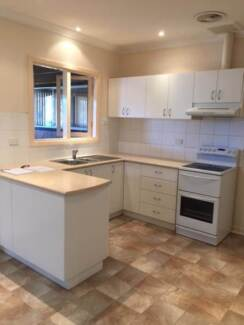 MORLEY – HOUSE TO RENT – PETS NEGOTIABLE - INSPECT THIS WEEKEND Morley Bayswater Area Preview