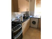 Housing Benefit Welcome 2 Bedroom Flat Bethnal Green Tower Hamlets Available Now