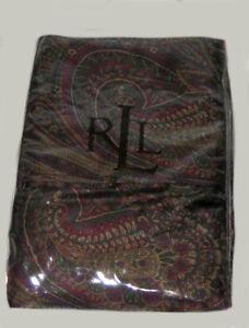 Ralph Lauren Bohemian Bedding Ebay