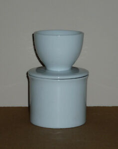 kitchen items and Decor : Chimes, Baking,Lantern,Trays,Shakers Cambridge Kitchener Area image 4
