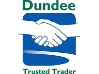 Telephone Engineer covering Dundee & surrounding areas,; New Points, Repairs, BT Line Faults, etc.