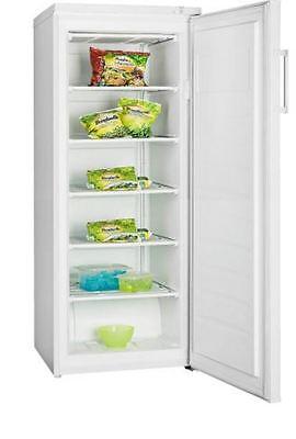 ديب فريزر جديد Igloo 6.9 cu. ft. Chest Deep Upright Storage Frozen Food Second Compact Freezer