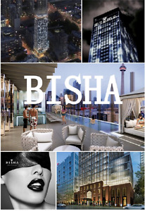 Bisha - Studio Assignment for sale - Move In Immediately!