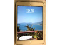 ipad 2 mini 32gb wi-fi