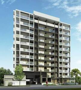 Rent room in Woolloongabba // Great Location Woolloongabba Brisbane South West Preview
