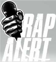Rap Coach - Cyphers, Battles, Flow, Lyrics...