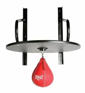 Speed bag Everlast Boxe punching